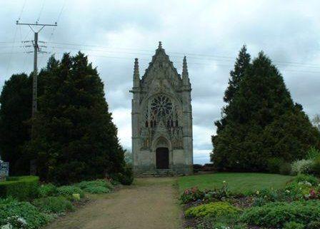 chapelle_du_calvaire