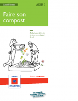guide_ademe_compostage_domestique