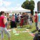 Jeux ludiques - Familles à énergie positive - Synergies