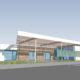 Maison de santé - 04-2016 - Crédit Magma Architecte