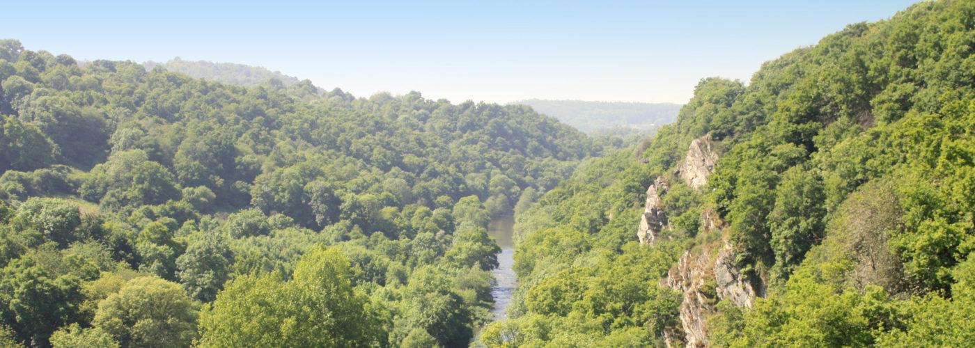 canyon-des-toyeres-h-leloup