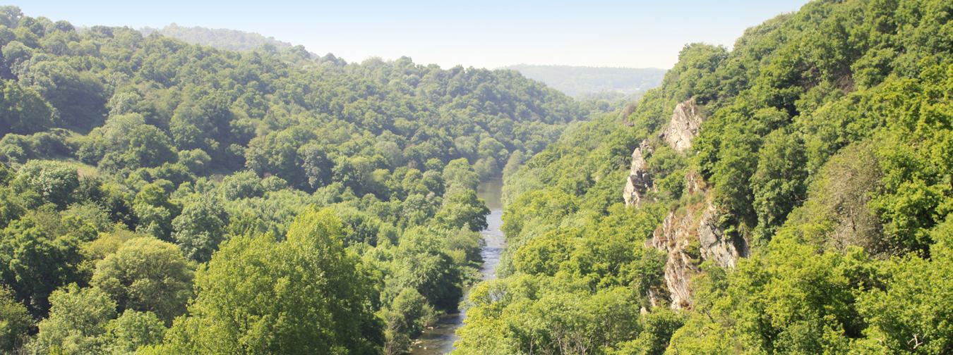 canyon-des-toyeres-hw