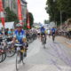 course-cycliste-et-pedestre