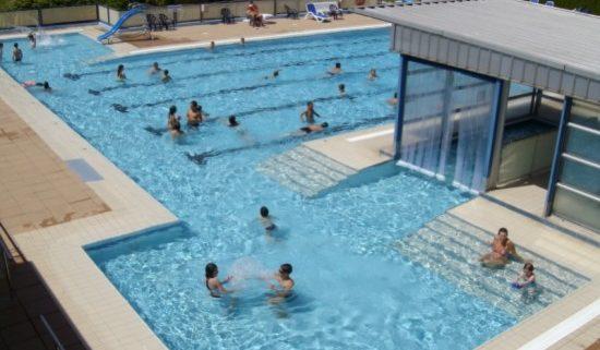 piscine-villaines-la-juhel