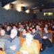 Spectacteurs ciné-débat