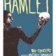 hamlet-promo-nov16-mail_page_1
