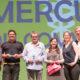mercure_2018_convivialite