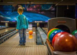 bowling-flickr-sjors-ruijgrok