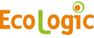 ecologic-logo-rvb