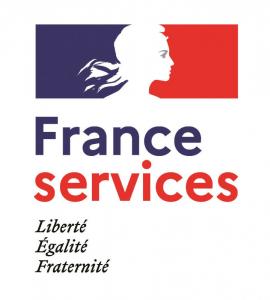 France Services Mont des Avaloirs
