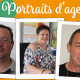 portraits_agents_ccma