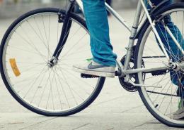 Bonus vélo pour un vélo classique - Communauté de Communes du Mont des Avaloirs