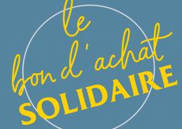 ChequeCadeau Solidaire