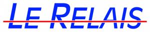 Logo Le Relais