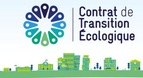 Contrat de Transition Ecologique - Communauté de Communes du Mont des Avaloirs