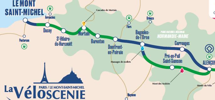 itineraire_veloscenie_voie_verte_pre_en_pail